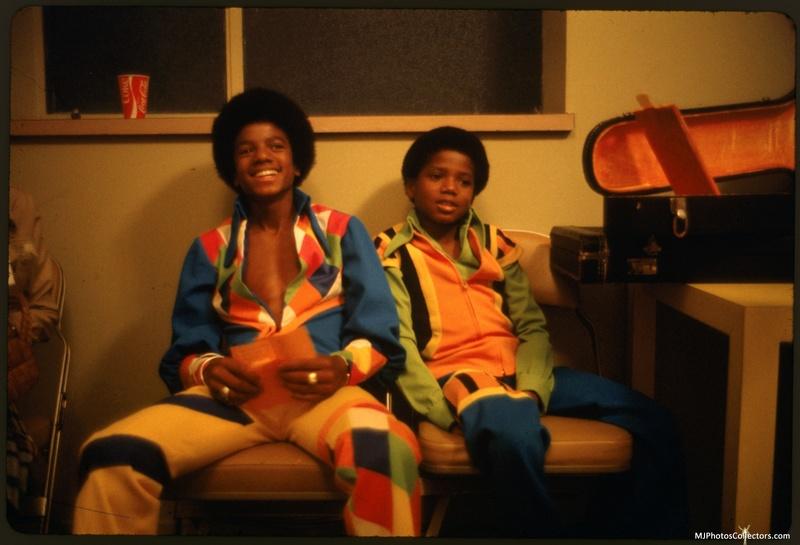 Jackson Five- 1973 0518