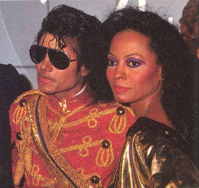 1984- The 11th American Music Awards 05212