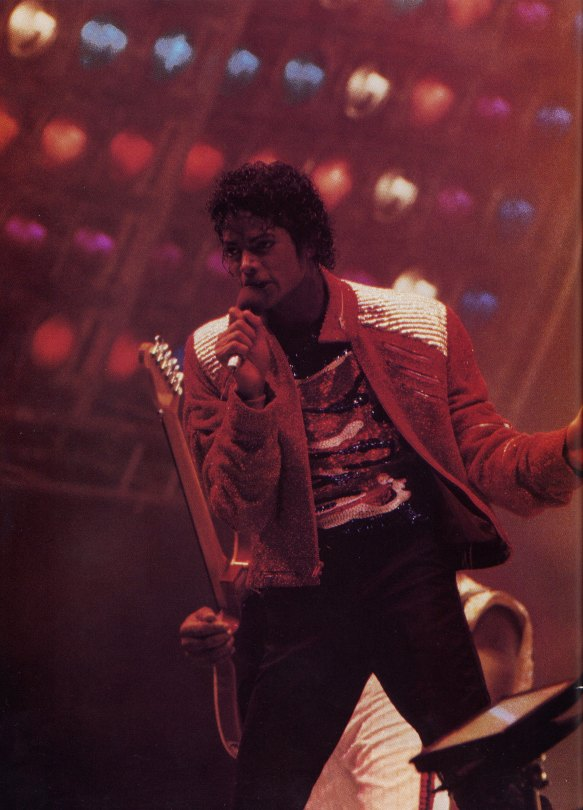 Victory Tour 05215
