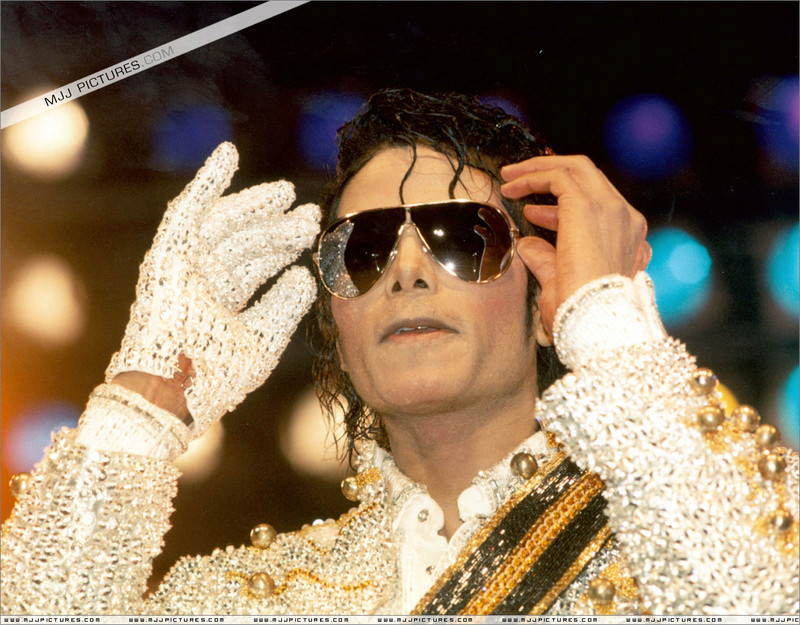 Victory Tour 05216