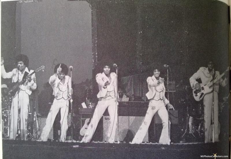 Jackson Five- 1975 0523