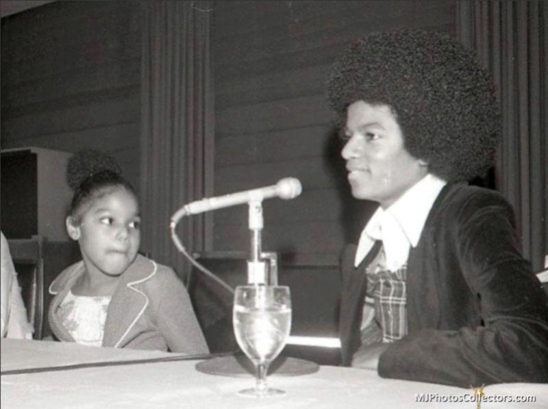 Jackson Five- 1975 0524