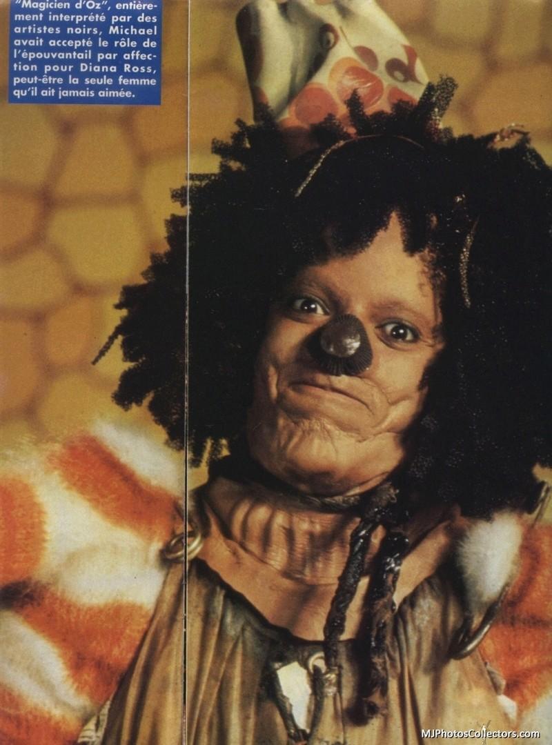 Jacksons- 1977 0526