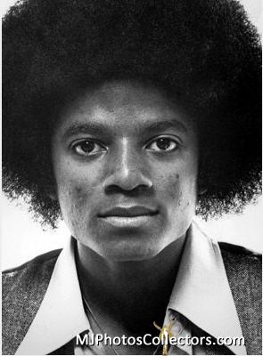 Jacksons- 1977 0527