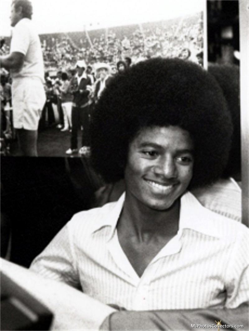 Jacksons- 1977 0528