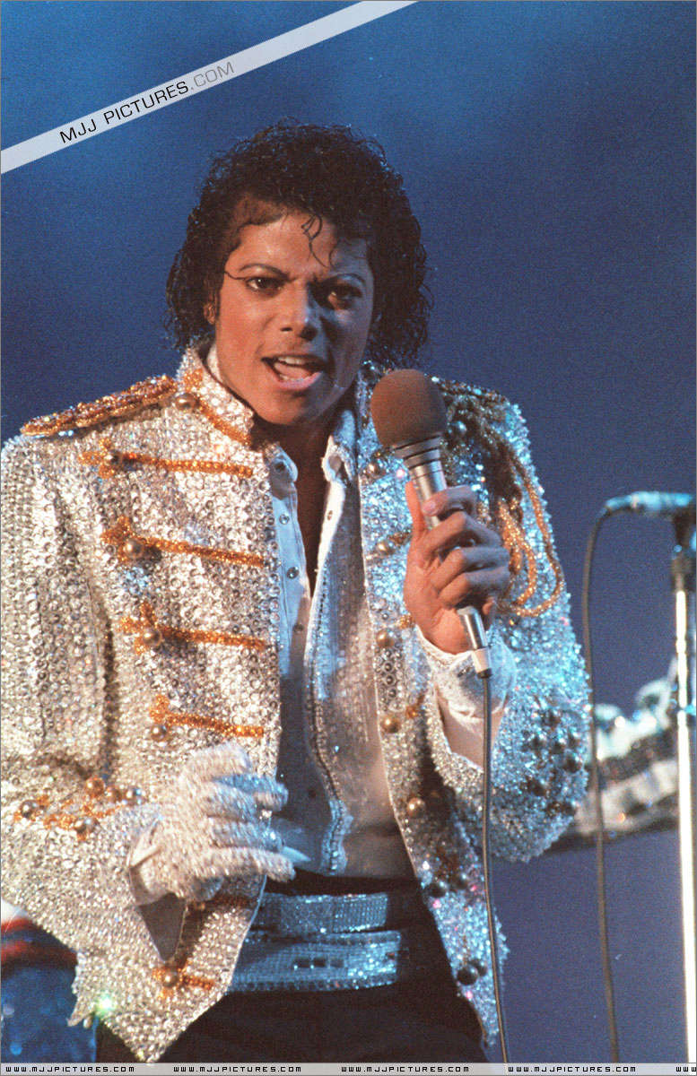 Victory Tour 05415