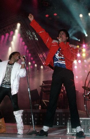 Victory Tour 05514
