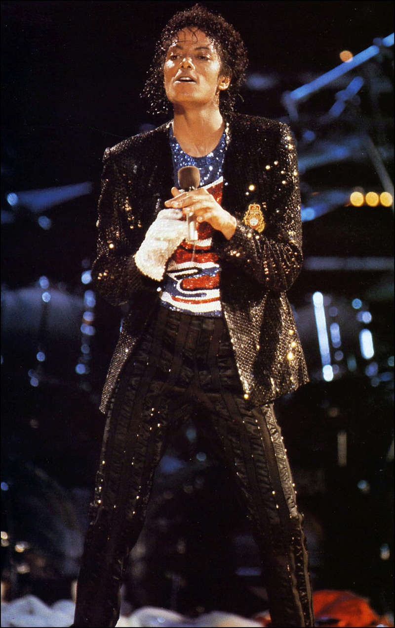 Victory Tour 05516