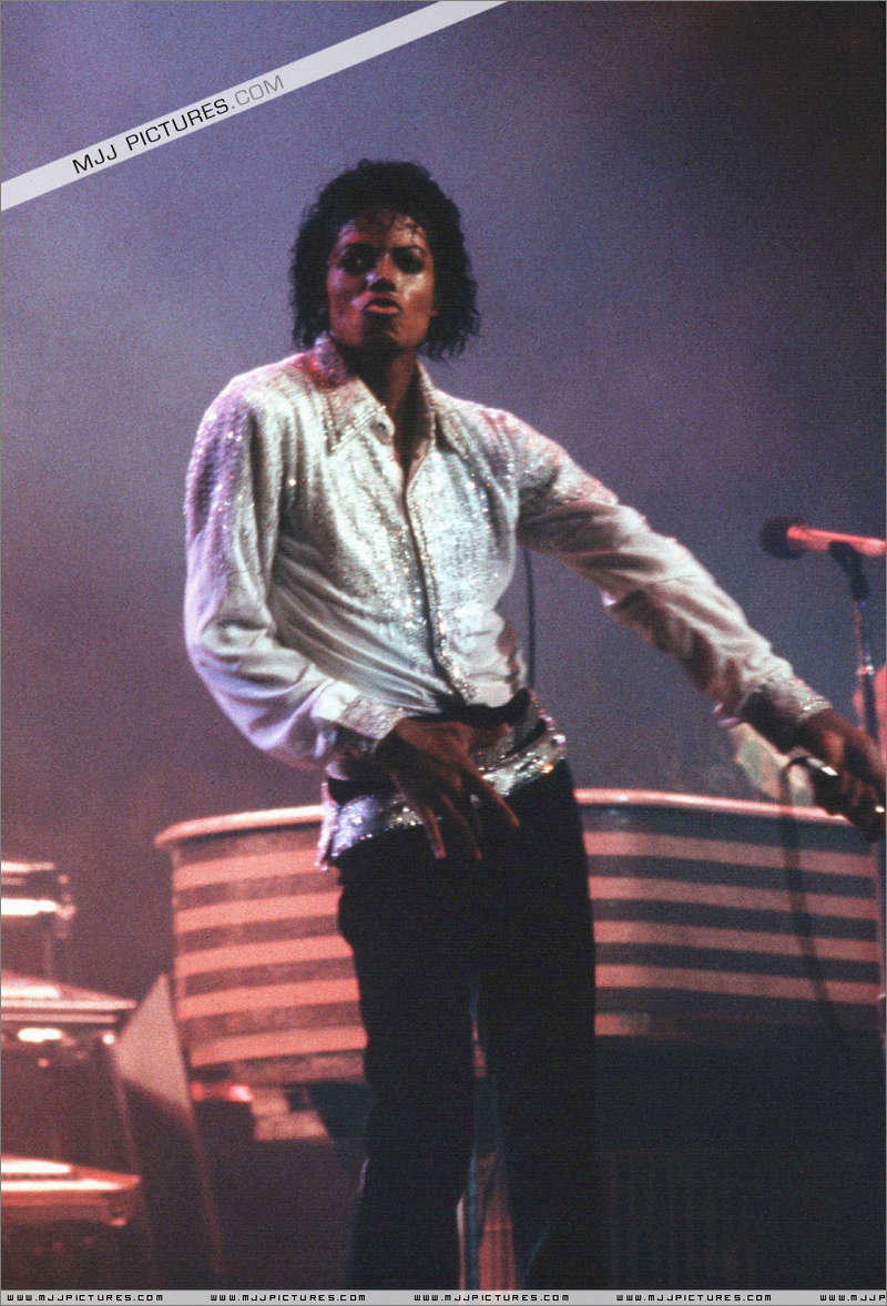 Victory Tour 05517