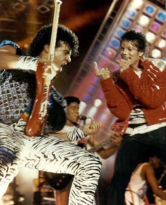 Victory Tour 05614