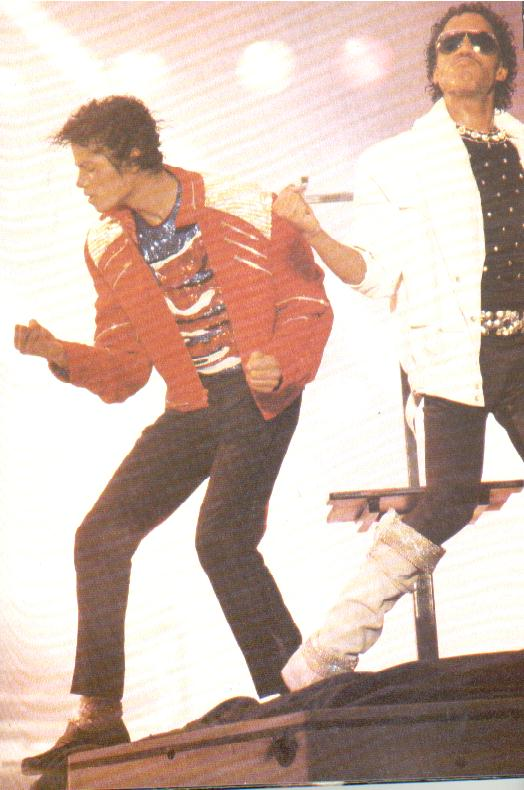 Victory Tour 05714