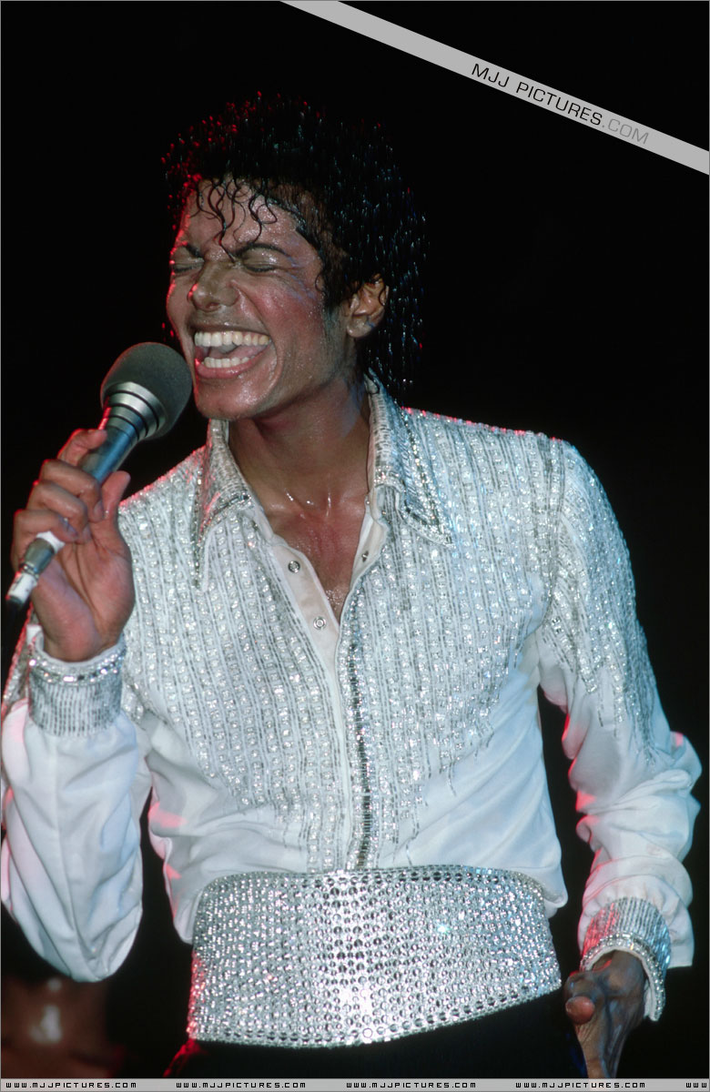 Victory Tour 05717