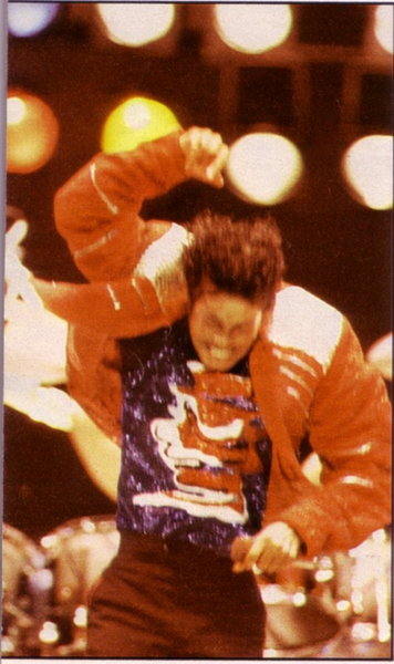Victory Tour 05814