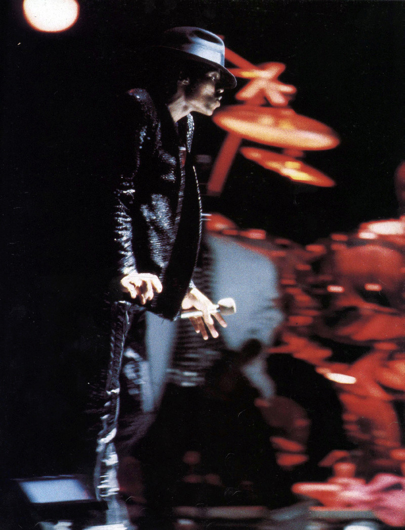 Victory Tour 05816