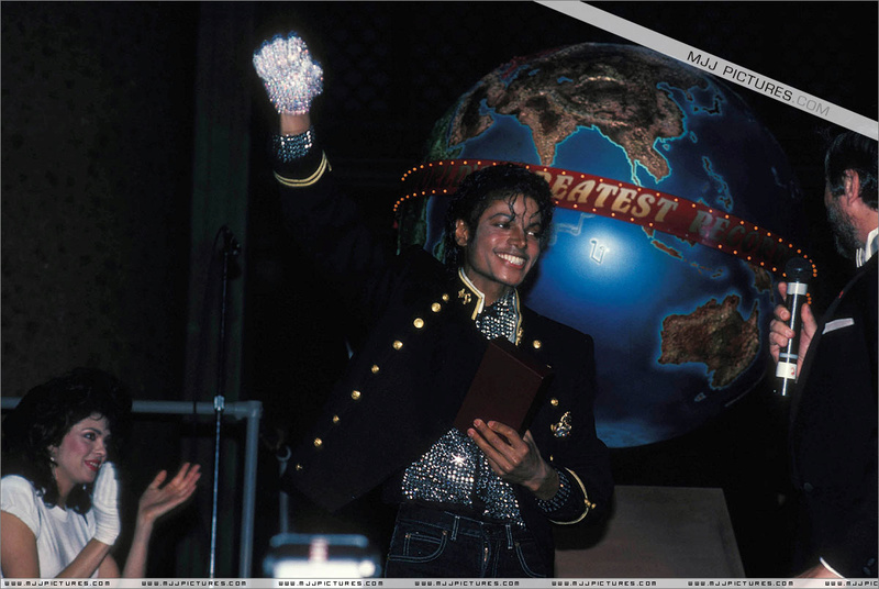 1984- Guinness Book Of World Records 05911