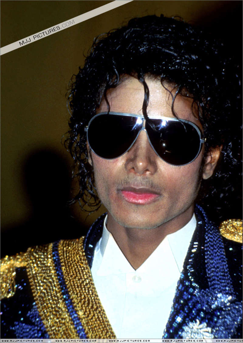 1984- The 26th Grammy Awards 05912