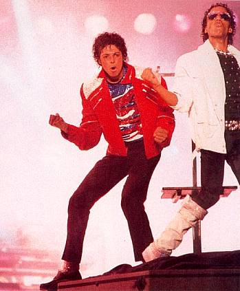 Victory Tour 06014