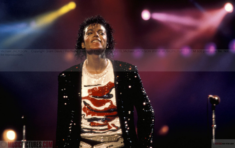 Victory Tour 06016