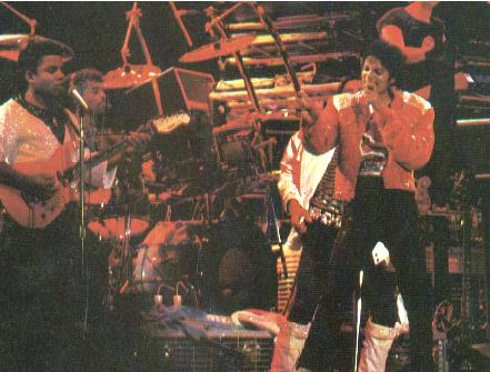 Victory Tour 06113