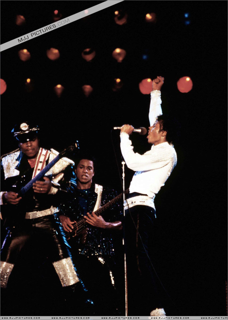 Victory Tour 06116