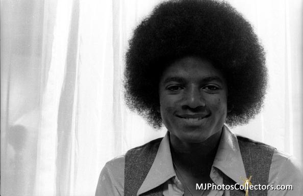 Jacksons- 1977 0615