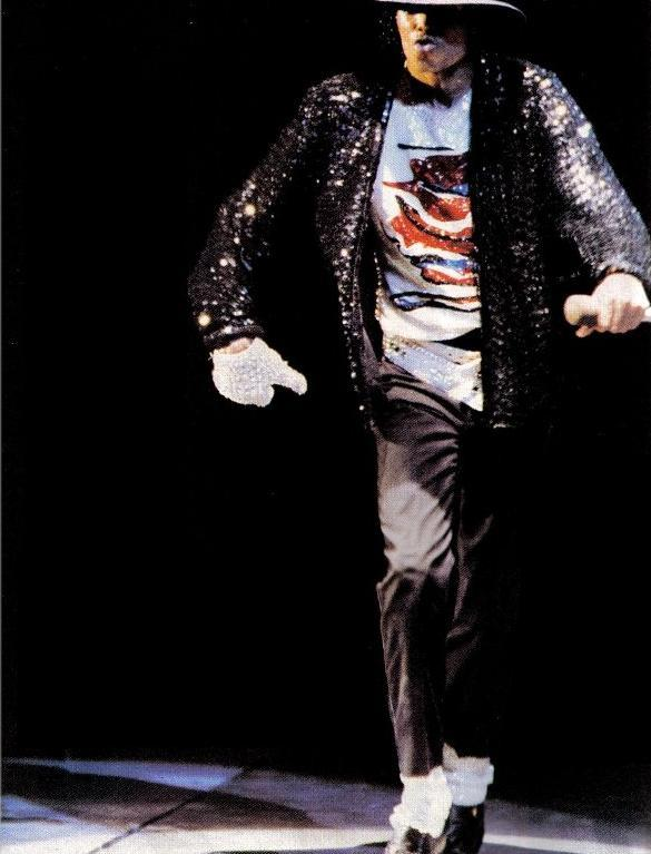 Victory Tour 06213