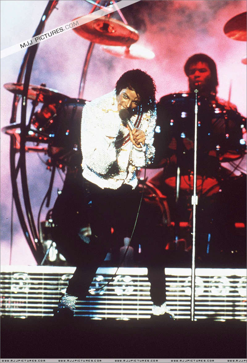 Victory Tour 06314