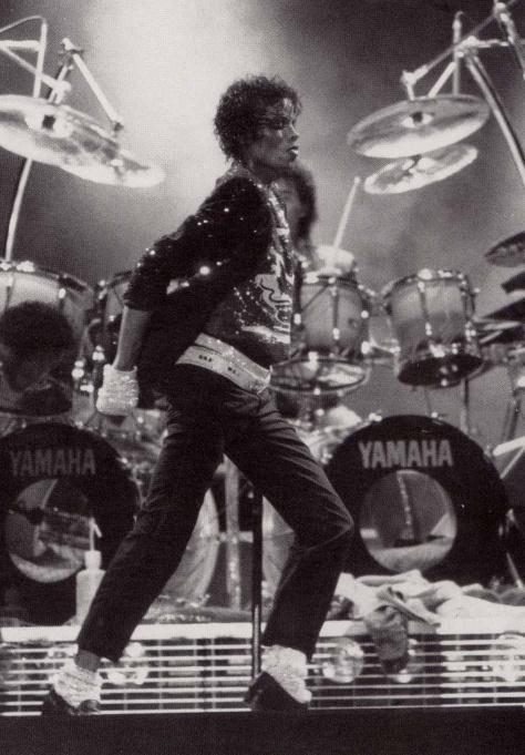 Victory Tour 06413