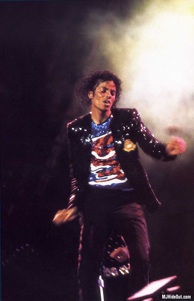 Victory Tour 06611