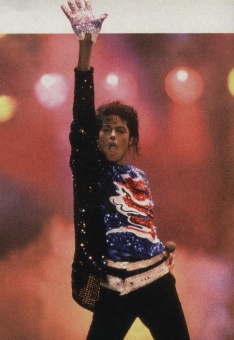 Victory Tour 06712