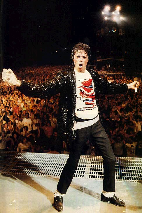Victory Tour 06812