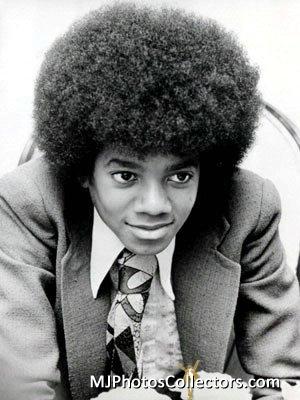 Jackson Five- 1973 0711
