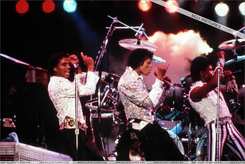 Victory Tour 07111