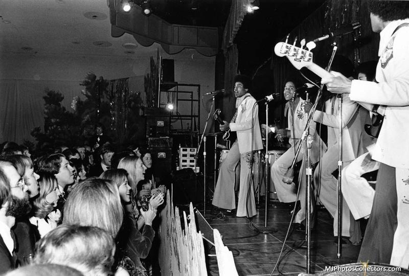 Jackson Five- 1974 0712