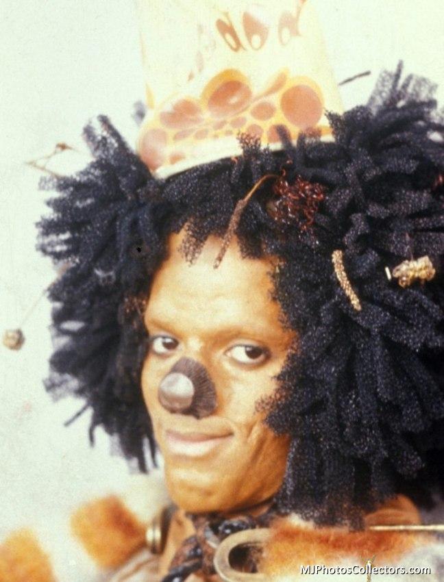 Jacksons- 1977 0713
