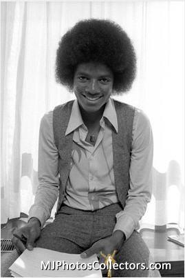 Jacksons- 1977 0714