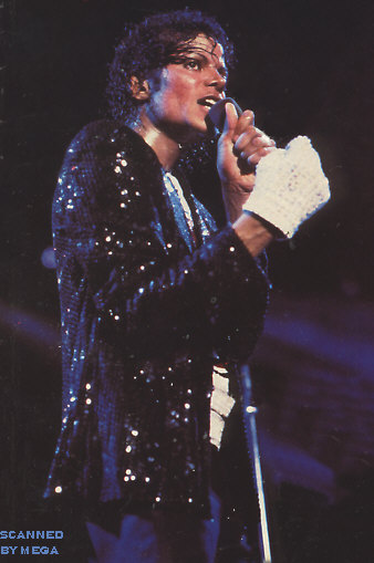 Victory Tour 07312