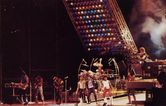 Victory Tour 07412