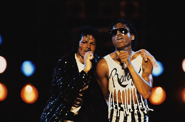 Victory Tour 07612