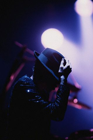 Victory Tour 07712