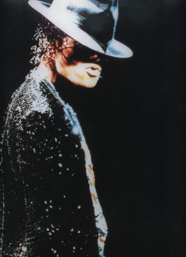 Victory Tour 07912