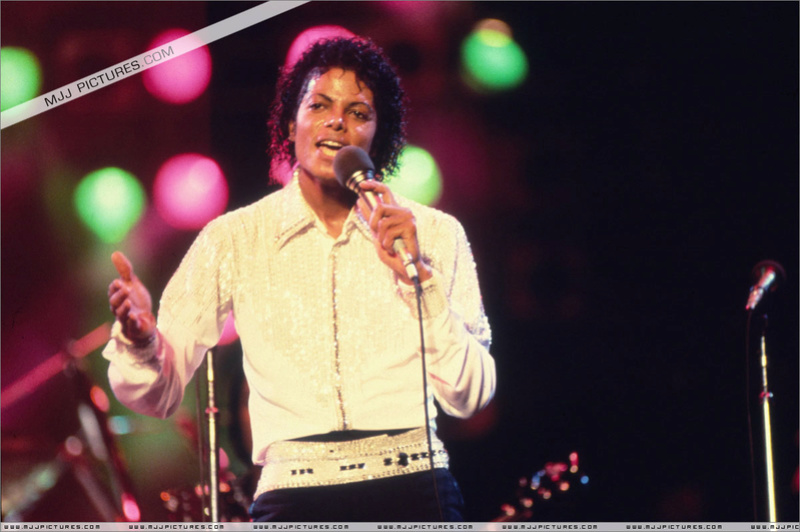 Victory Tour 08013