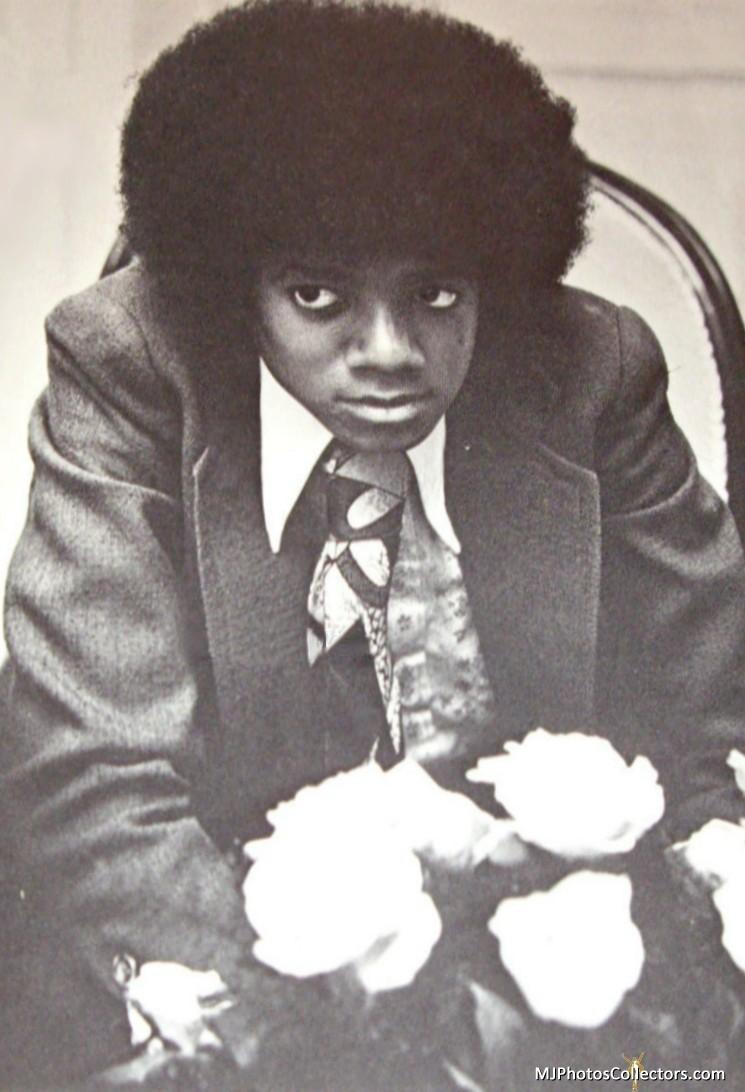 Jackson Five- 1973 0810
