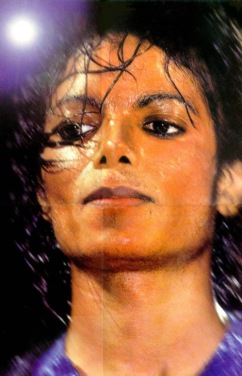 Victory Tour 08111