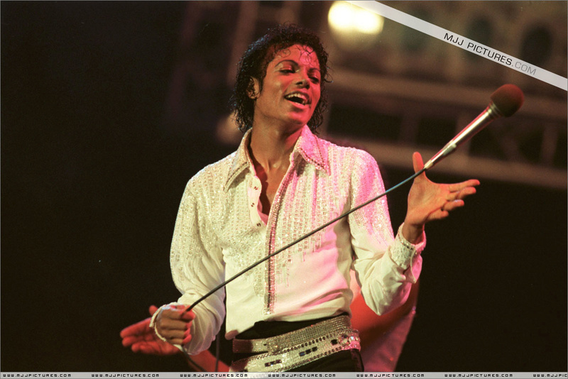 Victory Tour 08112