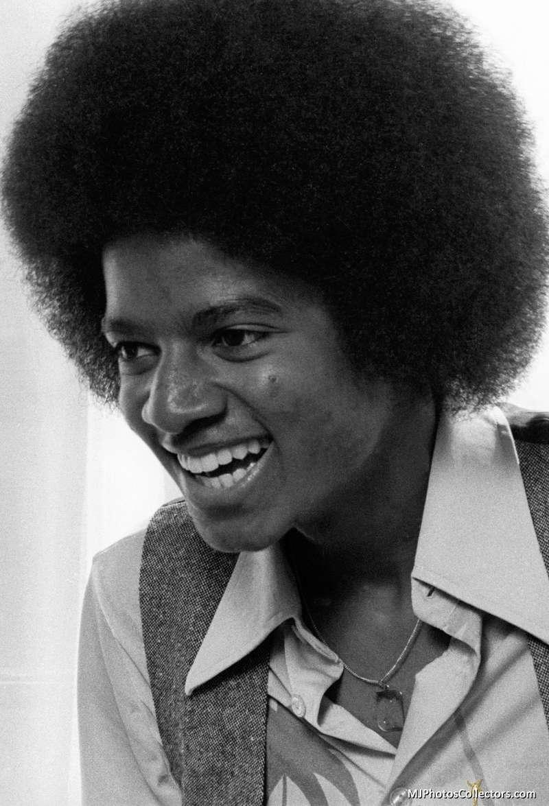 Jacksons- 1977 0813