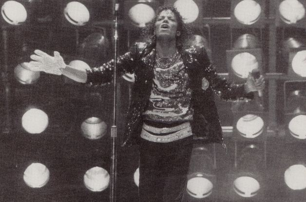 Victory Tour 08311