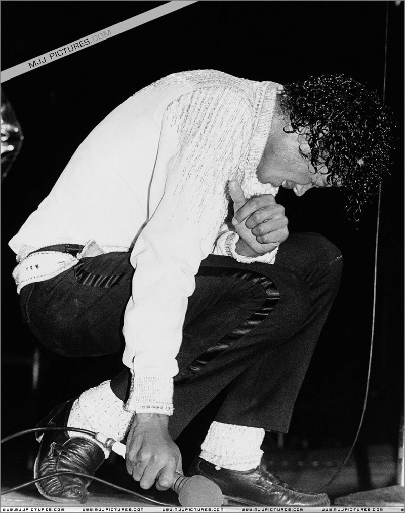 Victory Tour 08710