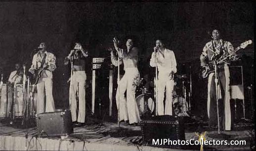 Jackson Five- 1974 0911