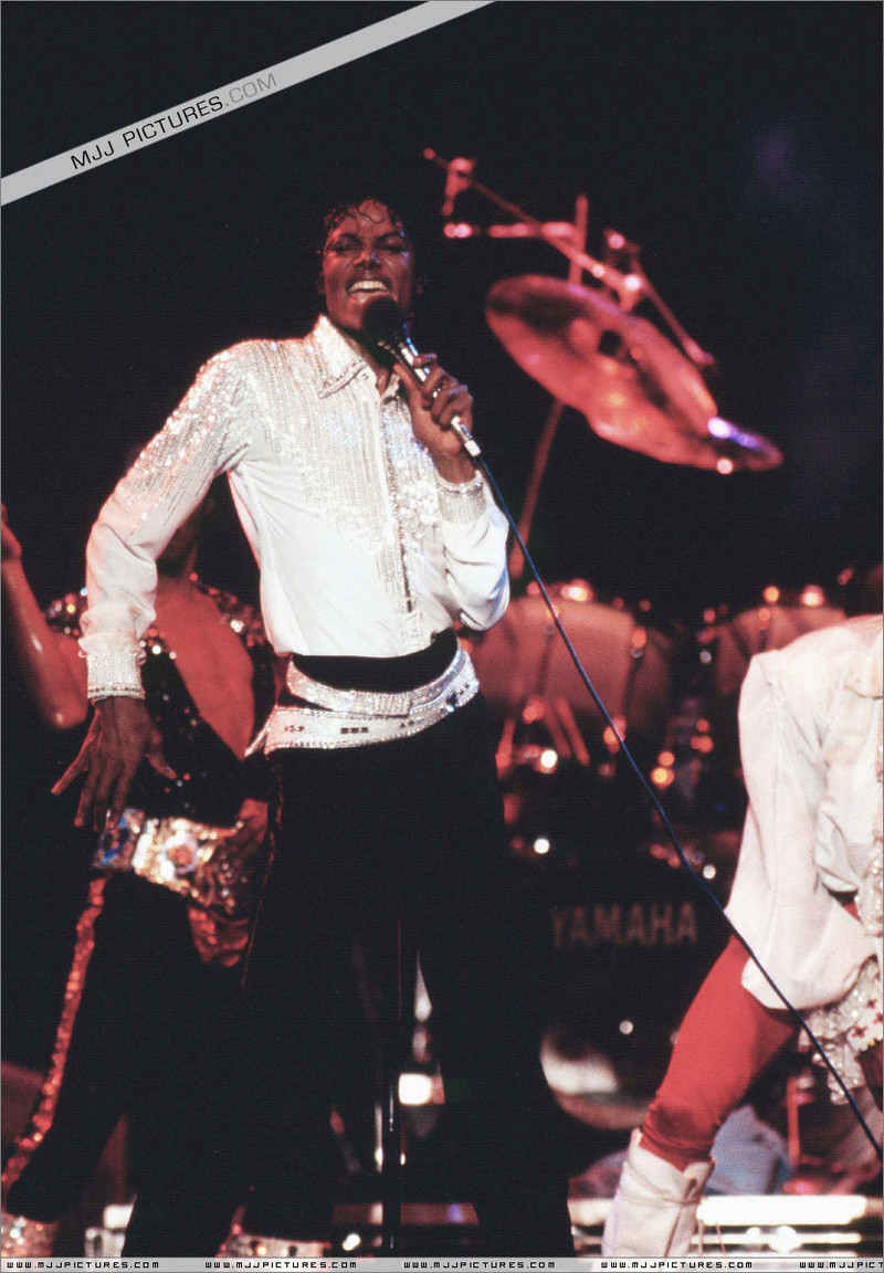 Victory Tour 09410